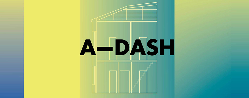 A-DASH